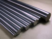 Molybdenum Rods Molybdenum Bars