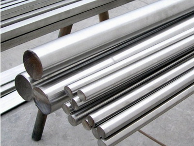 Tungsten Rod Tungsten Bar