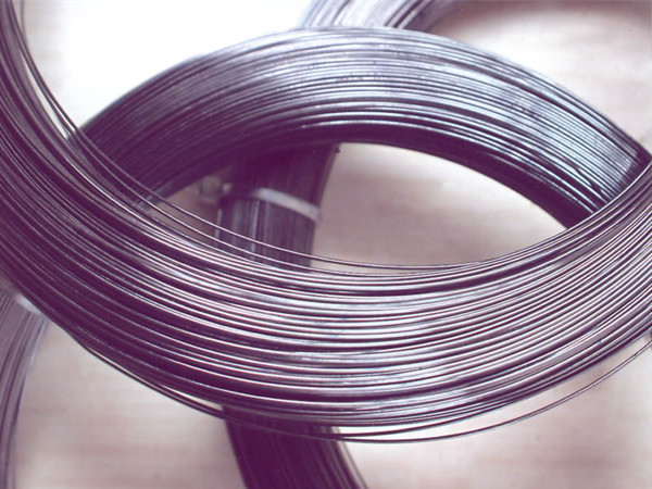 Molybdenum Spraying Wire