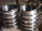 Stainless Steel Neck Flange Reducing Flange