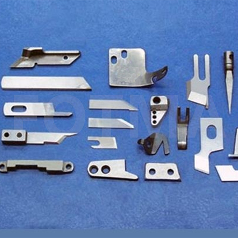 What You Should Know About Cemented Carbide Tools?