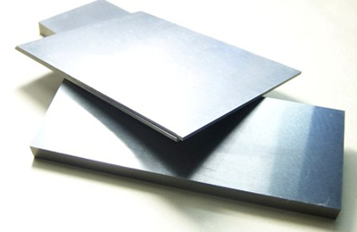 The Influence of Molybdenum on the Performance of Stainless Steel