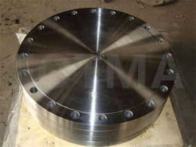 Blank Flanges Blind Flanges