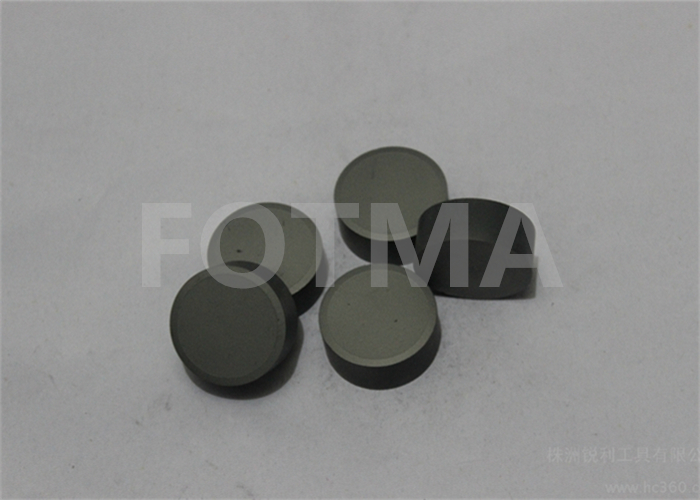 Application Advantages of Tungsten Alloy Weights in Tennis Rackets