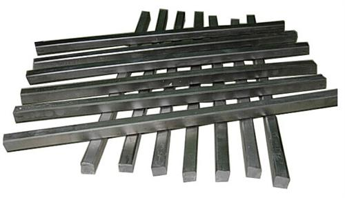 Tungsten carbide Wear-resistant Strips are Available to Enhance Vegetable Oil Production Efficiency