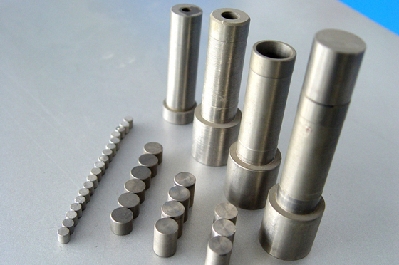Tungsten Alloy Parts.jpg